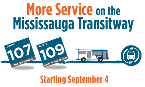 MiWay_WebPageAd_Image_Route107-109_500x300.png