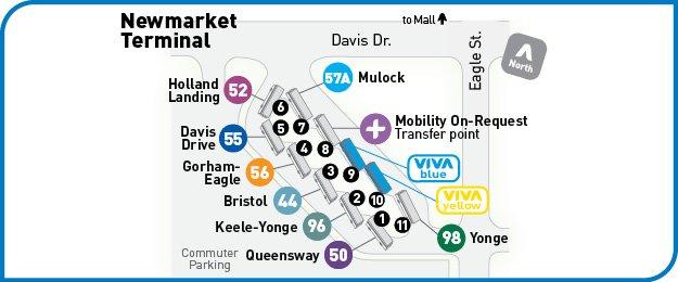Newmarket-Terminal_thumbnail.jpg
