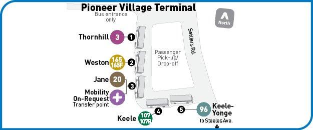 Pioneer-Village-Terminal_thumbnail.jpg