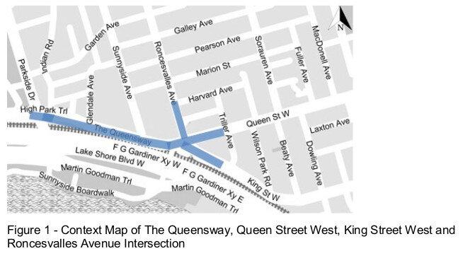 Queen - King - Queensway - Roncesvalles map.jpg