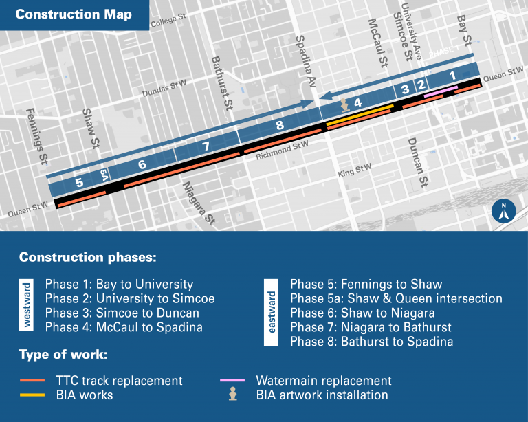 Queen West - Fennings to Bay - Work-zone sequencing.png
