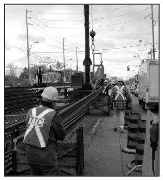 Rail welding.jpg