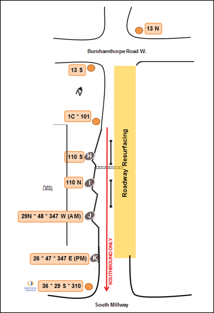 Route24-layout-17oct02.png