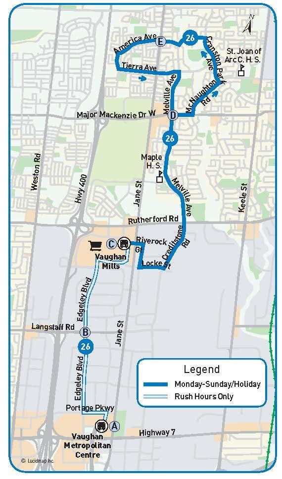 Route26_Dec2017.jpg