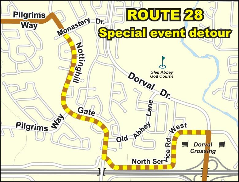 Route28detour-CanadianOpen.jpg