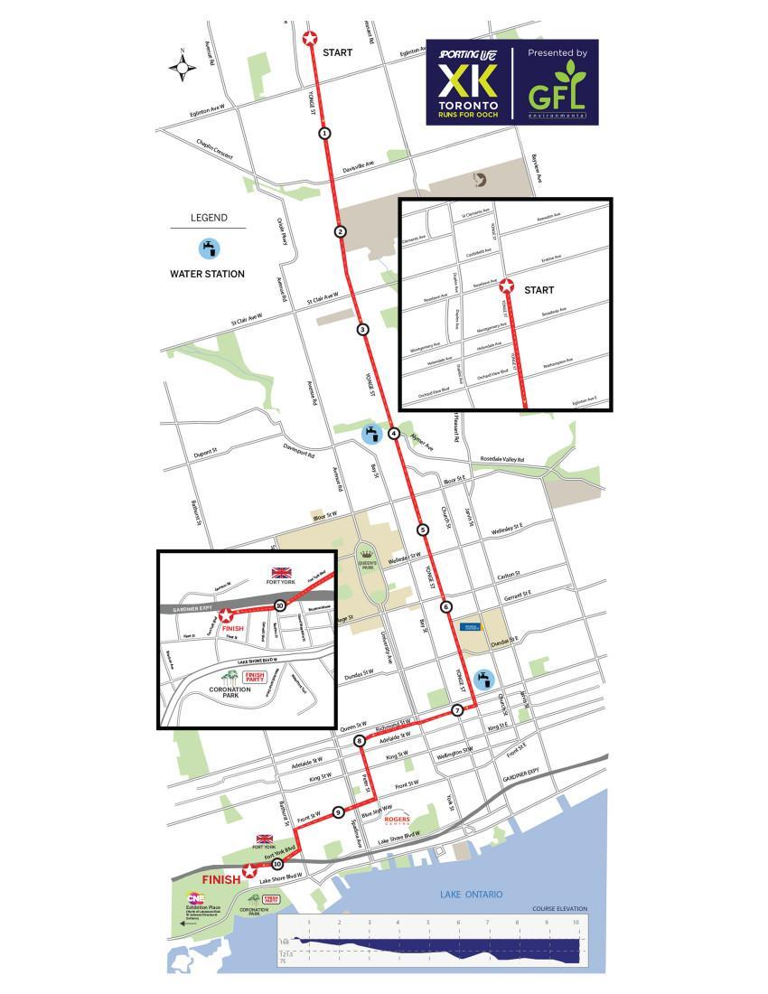 SL10k-2018-Toronto-Route-Map.jpg