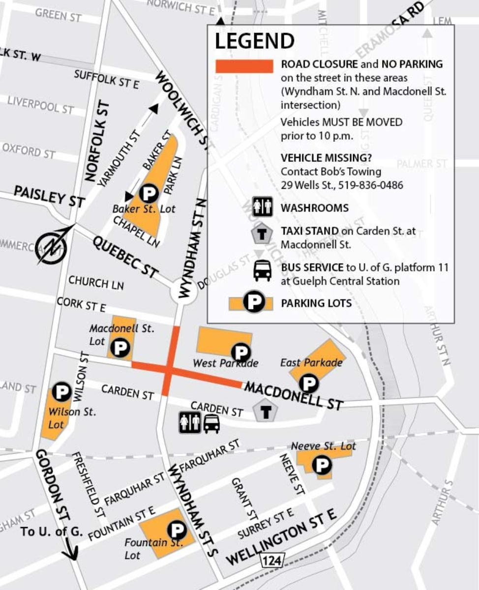 Weekend events affect transit services, <br/ >September 28, 29, 30 ...
