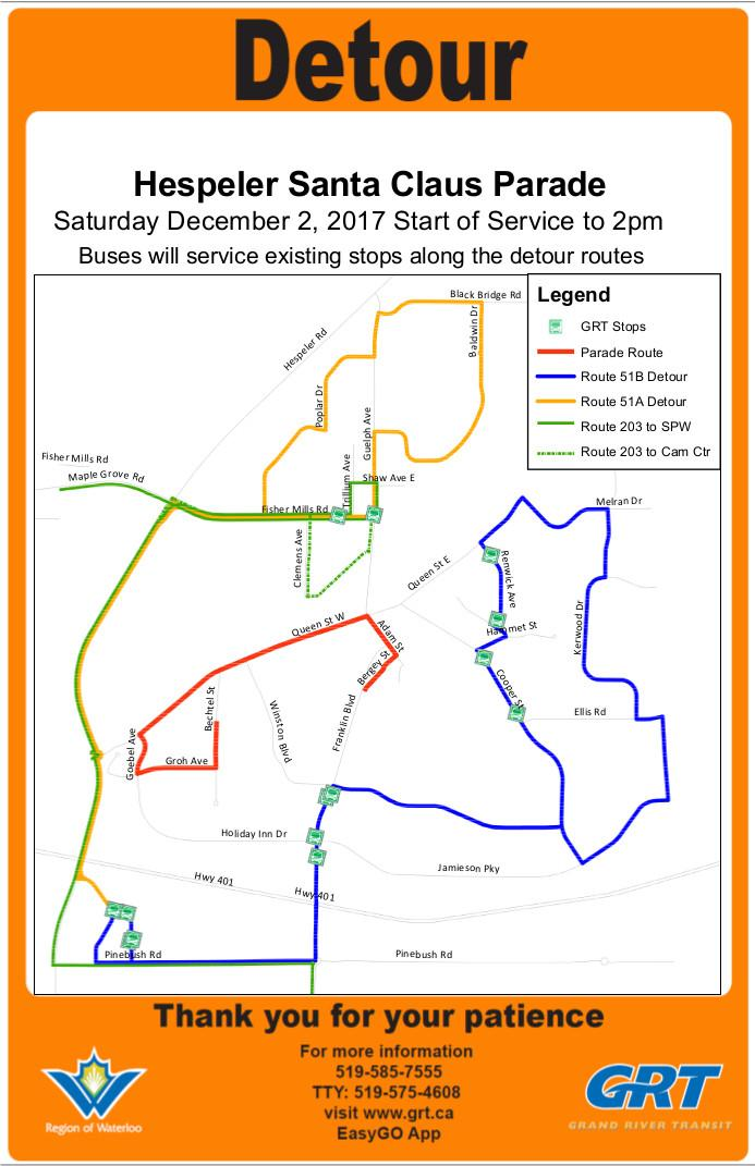 Santa-Claus-Parade-2017---Customer-Notice.jpg
