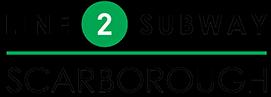 Scarborough subway identifier.png