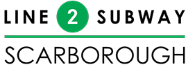 Scarborough subway logo2.png