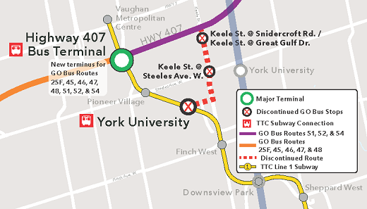 York-U-2019-Srv-Chg-Map-FINAL.png