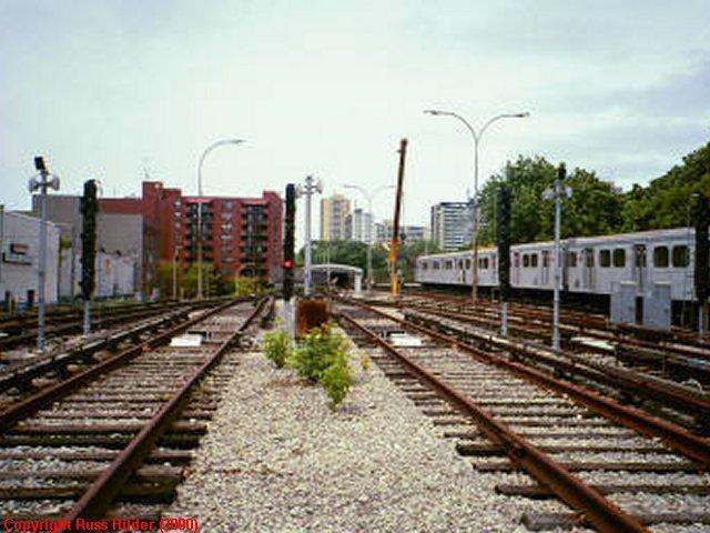 subway-5303-05.jpg