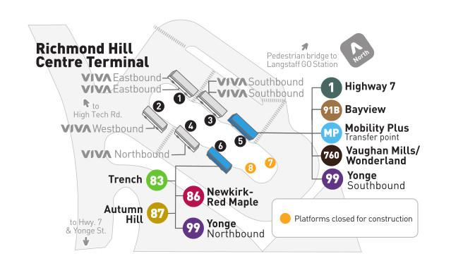 RHCT_BSN map_Mar2017-1.jpg