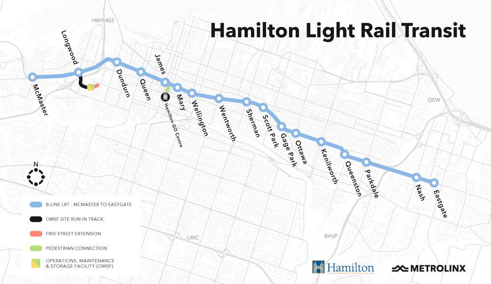 hamiltonlrt-routemap-oct2018.jpg