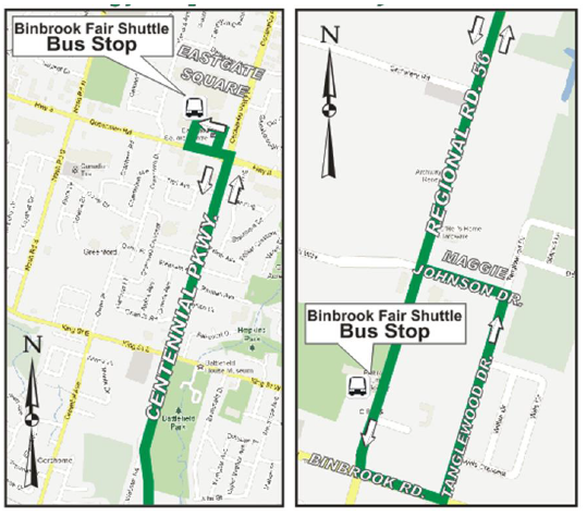binbrook-fair-shuttle-map2.png