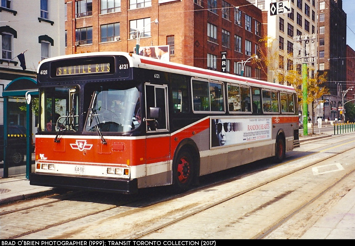 how to pay for ttc busses