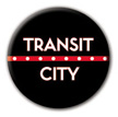 button_transitcity.jpg