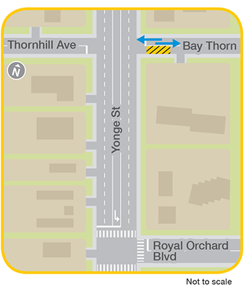 2019 - 04-02 - Geotechnical surveying on Bay Thorn Drive.png