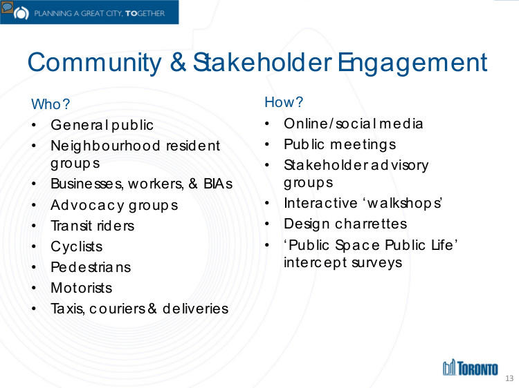 community and stakeholder engagement.jpg