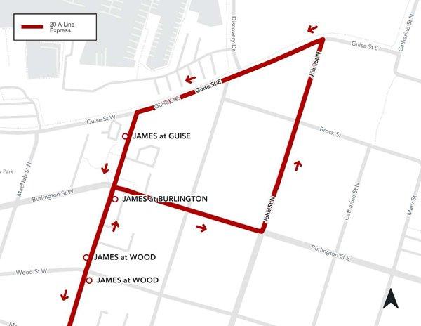 detour-20-aline-map.jpg