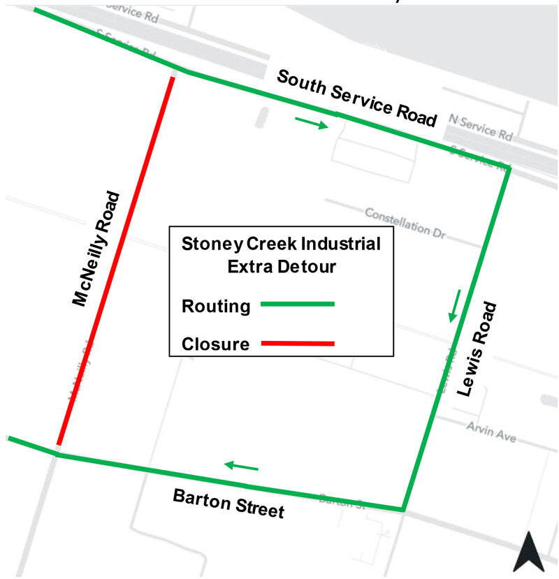 detour-industrial-extra-may2021.jpg