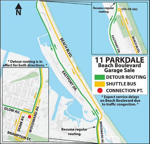 detour-route-11-parkdale-beach-blvd-yard-sale 2019.png