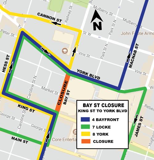 detour-route-4-7-8-feb-8.png