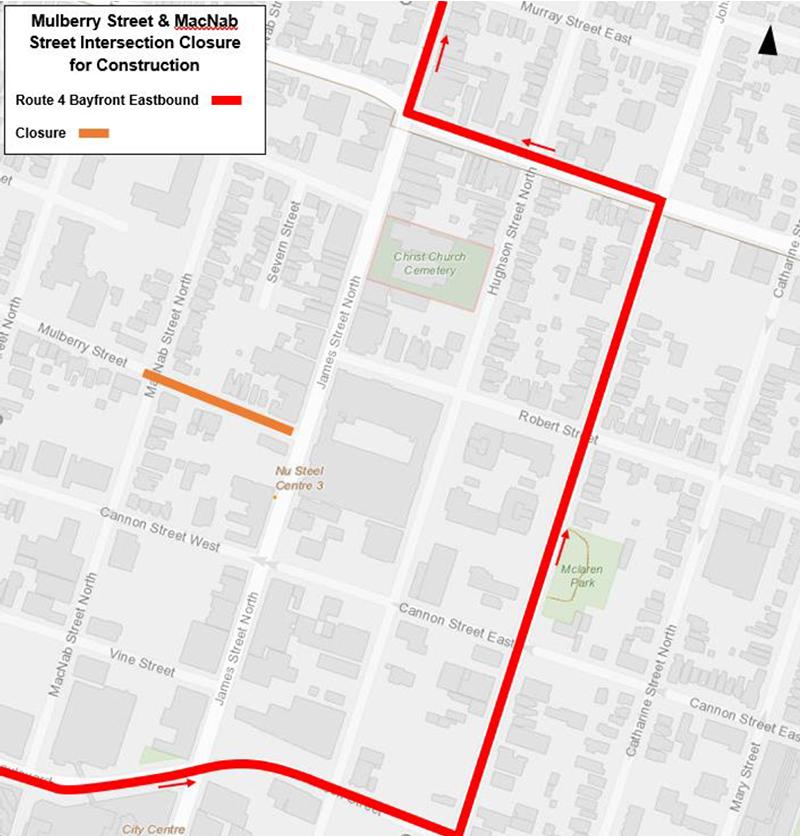 detour-route-4-construction-may-2021.png