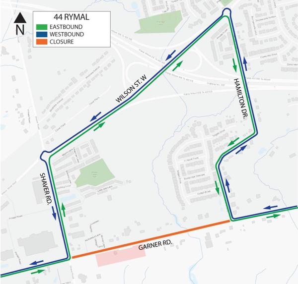 detour-route-44-rymal-july-2-aug-30-2019.png