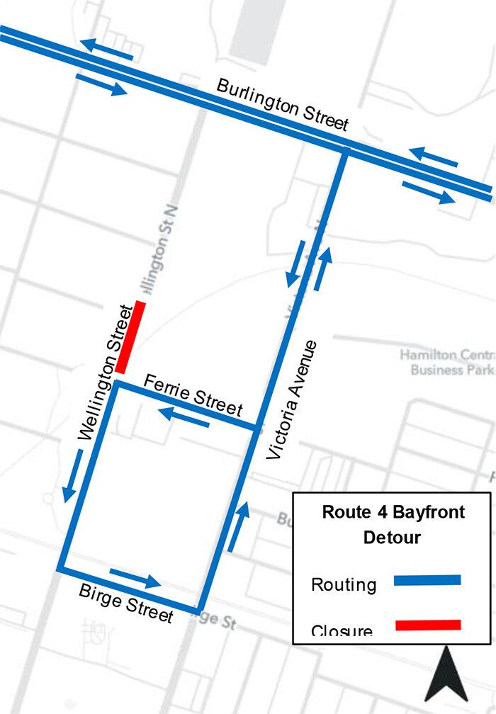 detour-route4-bayfront-wellingtonst.jpg