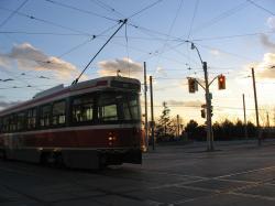 four_corners_streetcar.jpg