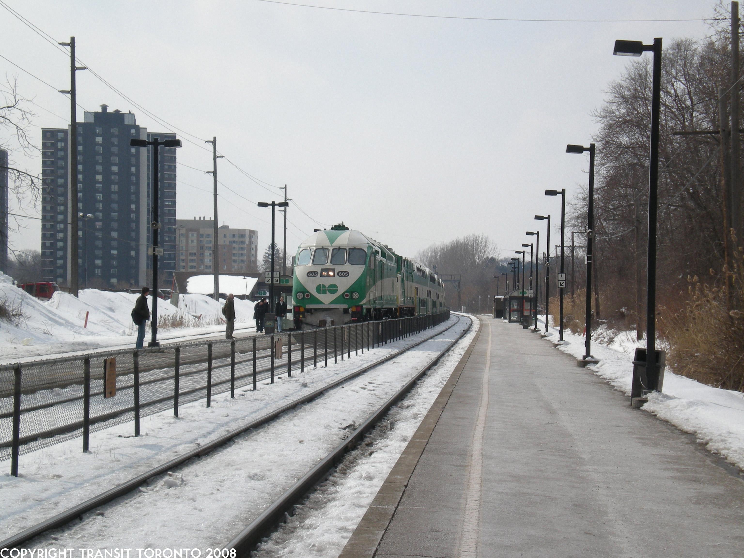 «Мобильный билет» - Фирменный поезд
