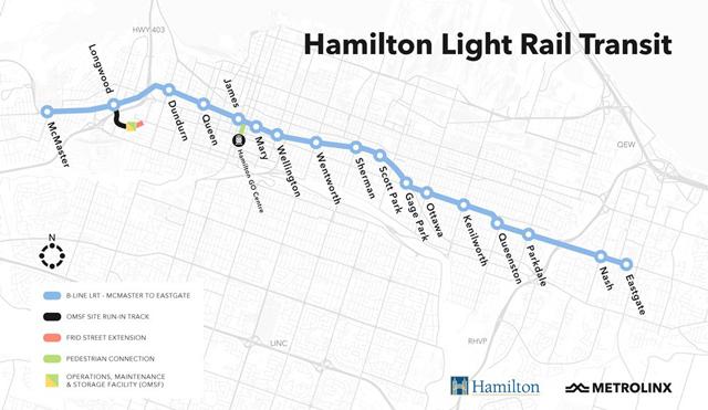hamilton-transit-figure-4.png