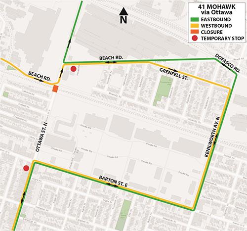 hsr-detour-map-41-mohawk-may14.png