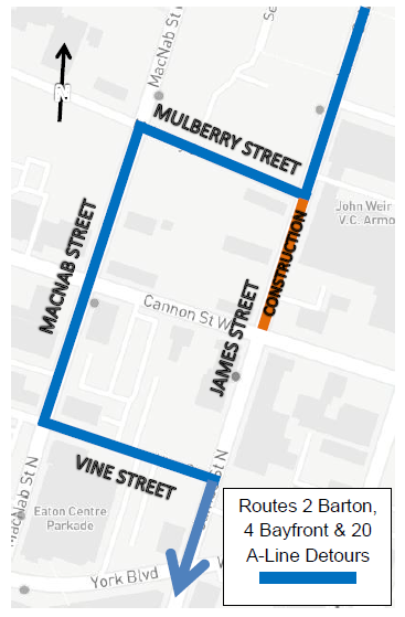 hsr-detour-map-james-street-closure.png