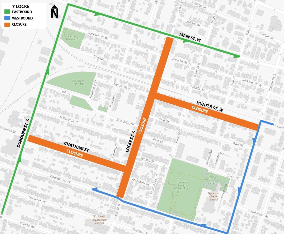 weekend events affect transit services september 7 8 9. Black Bedroom Furniture Sets. Home Design Ideas