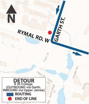 hsr-detour-map-route-35-college-april17-300px.png