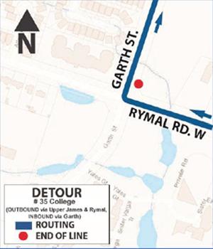hsr-detour-map-route-35-college-northbound-april17-300px.png