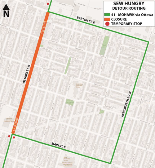 hsr-detour-map-route-41-mohawk-may4.png