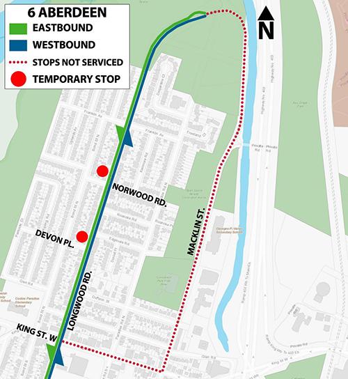 hsr-detour-map-route-6-hustlerace.png