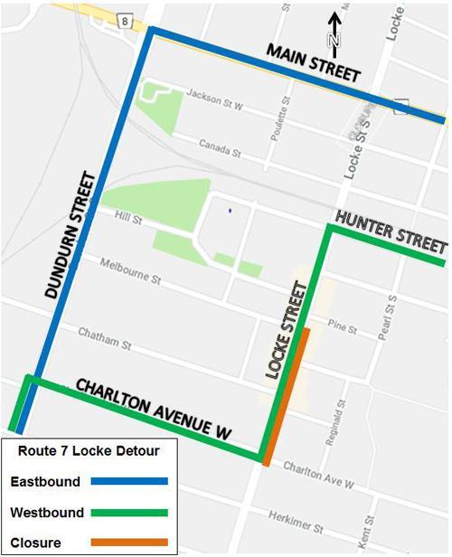 hsr-detour-map-route-7-locke-jan21.jpg