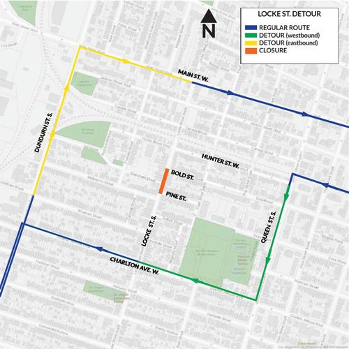 hsr-detour-map-route-7-locke-jan28.jpg