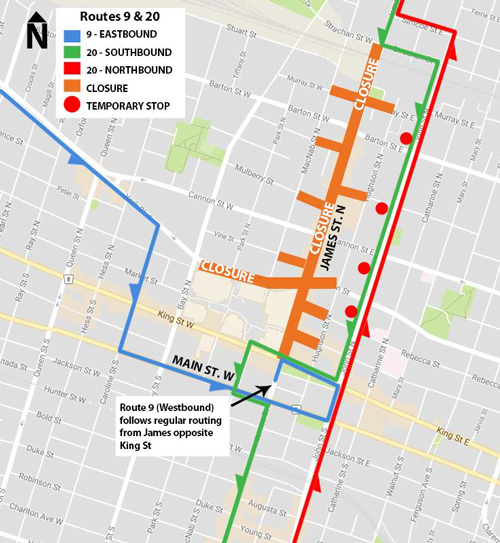 hsr-detour-map-routes-9-20-supercrawl-2018-v2.png