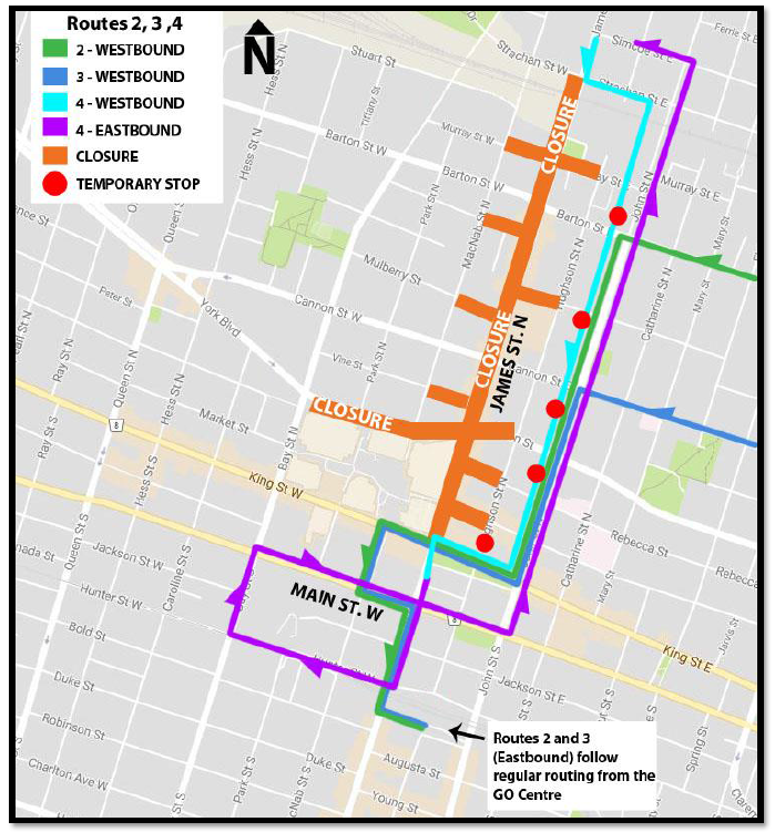 hsr-detour-map-supercrawl-routes-2-3-4.png
