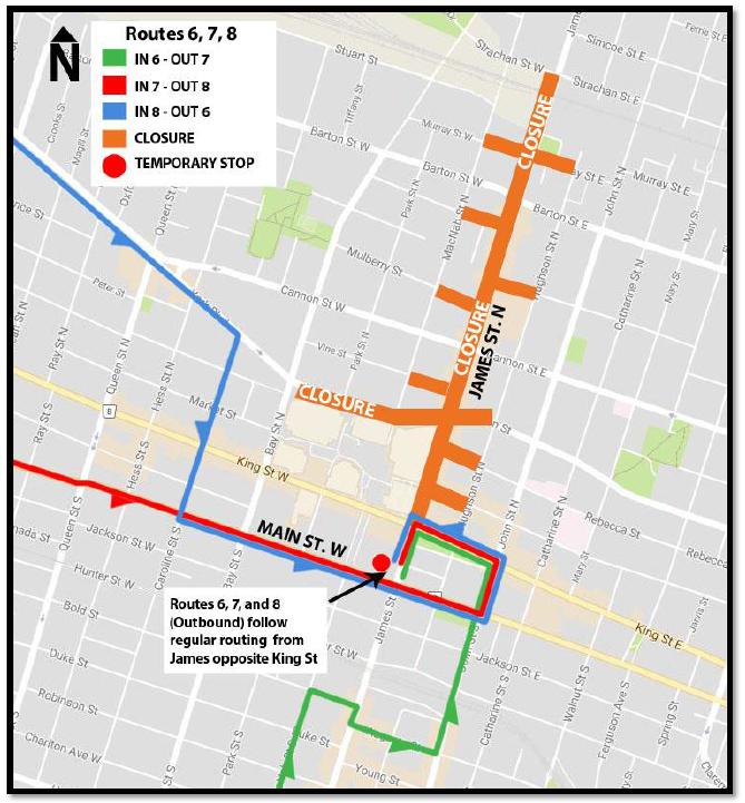hsr-detour-map-supercrawl-routes-6-7-8.png