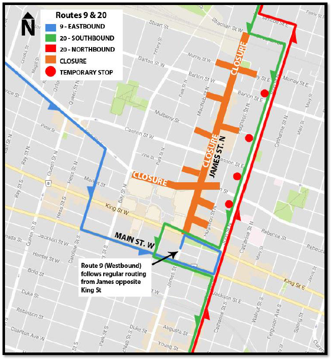 hsr-detour-map-supercrawl-routes-9-20.png