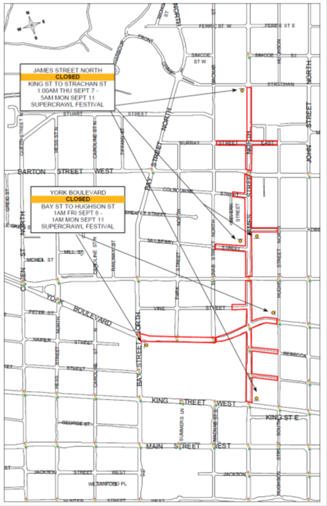 hsr-detour-map-supercrawl.png
