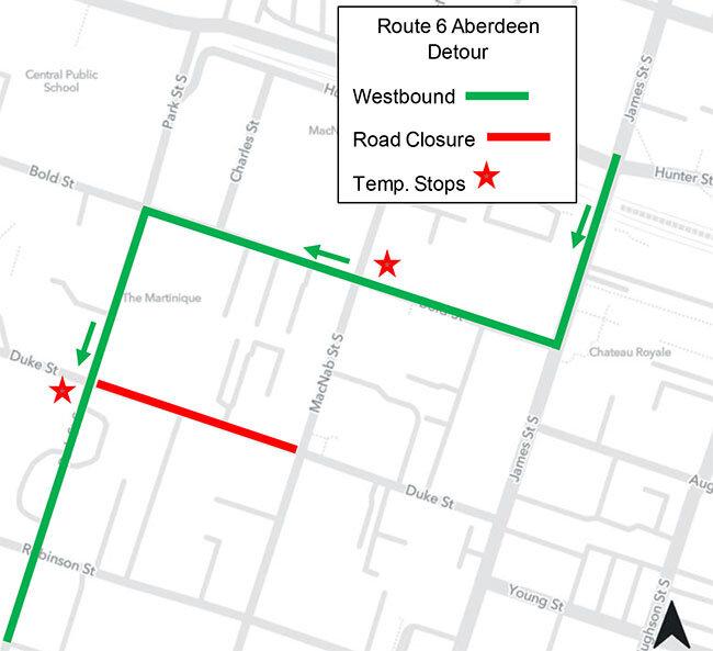 hsr-detour-route-6-aberdeeen-film-shoot-mar2021.jpg