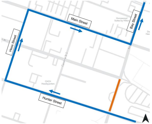hsr-detour-routes4-8-for-baystclosure.png