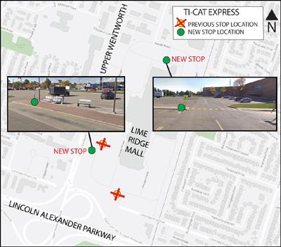 map2-ticats-express-v2.png